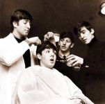 Thumbnail of The Beatles