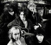 Thumbnail of The Cure