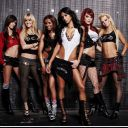 The Pussycat Dolls pics