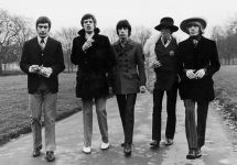 Thumbnail of The Rolling Stones